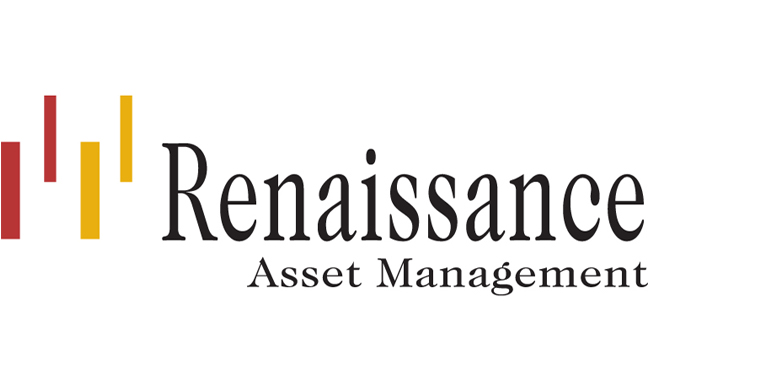 Renaissance Management