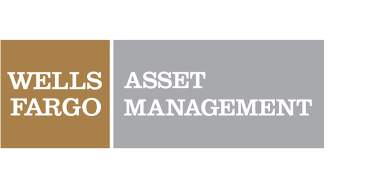Wells Capital Management