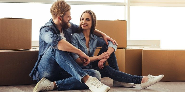 Home ownership hot potato – are you at risk?