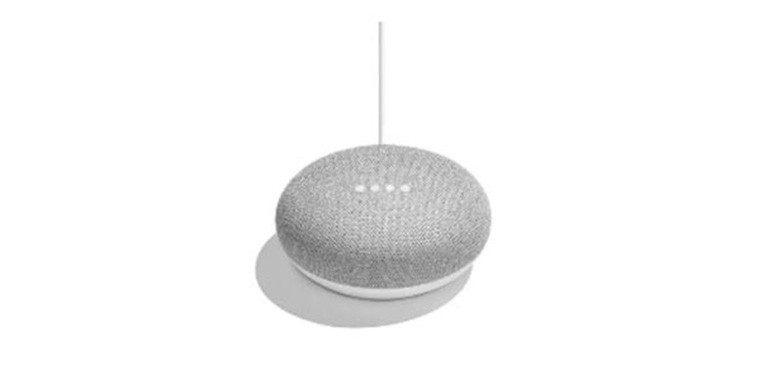 We want to hear from you - chance to win 1 of 3 Google Home minis