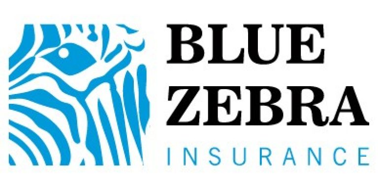 Zurich and Blue Zebra agree to end underwriting agency agreement