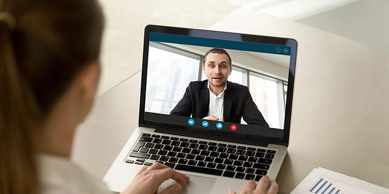 Virtual meetings are here to stay – Are you getting the most out of them?
