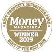 Money Magazine Award 2018
