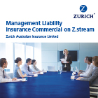 management-liability